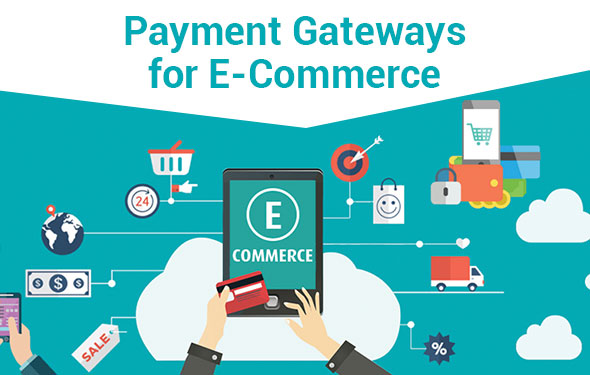 Payment-Gateways-for-E-Commerce