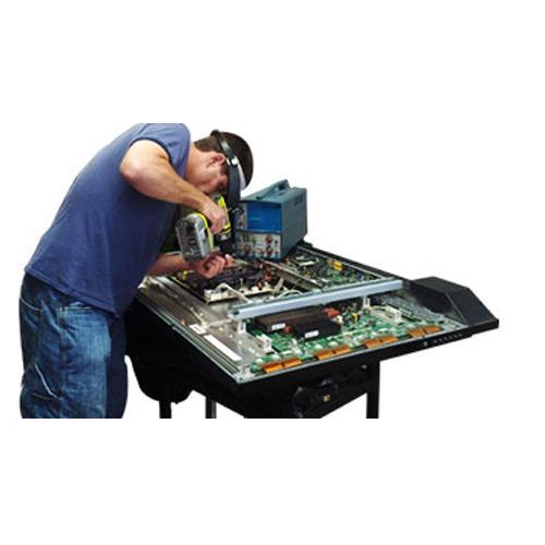 TV Repair Services