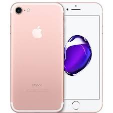 iphone 7 price in uae