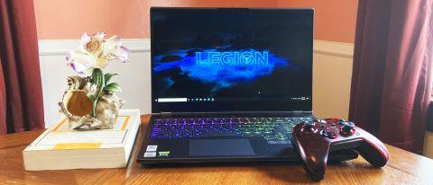 laptop prices in dubai
